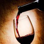 5 cosas que debes saber acerca del vino