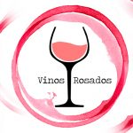 ¡A probar vinos rosados!