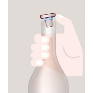 bouchon-en-verre-bouteille-de-vin-vinolok