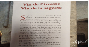 vin_ivresse