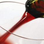 Beber y SER vino