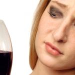 Los defectos más comunes de un  vino
