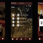 La mejor App mexicana del mundo vinícola