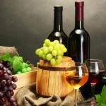 Datos curiosos sobre el vino