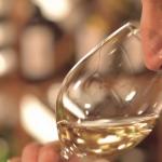 La cata de vinos, un análisis artesanal