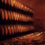 ¿La edad del vino determina la calidad de éste?