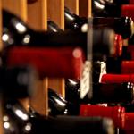 El consumidor revela los mejores y los peores vinos de México ¡Ojo!