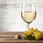 ¡Conozcamos un poco más acerca del vino Chardonnay!