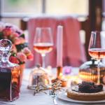 ¡Los vinos y su maridaje con los postres!