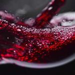 Mitos y verdades sobre el vino que debes conocer ¡Ya!