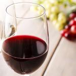 8 curiosidades sobre el vino que probablemente no sabias