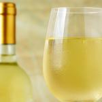 Mantén tu vino en su temperatura ideal sin alterar su exquisito sabor