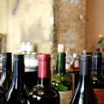 ¡Esta es una de las distintas clasificaciones de los vinos!