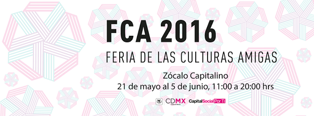 feria-culturas-amigas-2016