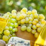 Ya es momento de conocer a la compleja uva Riesling
