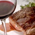Los mejores vinos para maridar con carnes rojas