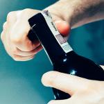 Sí no te acabaste toda tu botella de vino… ¡No la tires! Hay maneras de conservar su contenido