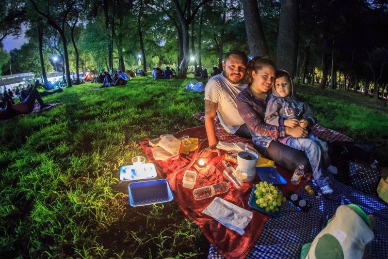 picnic_nocturno_interior