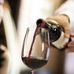 Los peores crímenes contra el vino