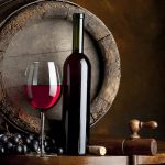 El vino: una tradición ancestral