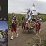 Los mejores eventos de vino en Septiembre