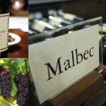 El Malbec y su creación