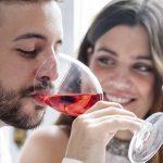 Los mejores discos para acompañar un buen vino