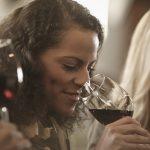 La importancia del aroma en los vinos