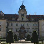 Vino de la República Checa… un must del mundo vinícola