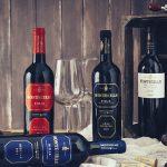 ¿En qué consiste la acidez del vino?