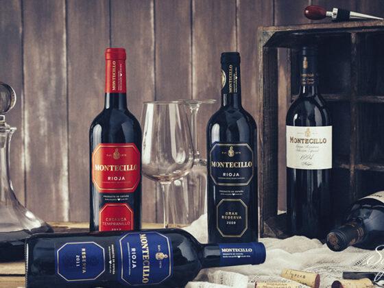 acidez en el vino prueba