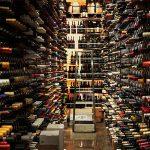 Los mejores bares para beber Vino en Barcelona