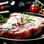 Las mejores recomendaciones de vino para acompañar carne