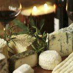 Los mejores vinos para los mejores quesos