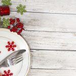 Cómo elegir el mejor vino para tu cena de navidad