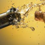 Todo para detectar la mejor champaña