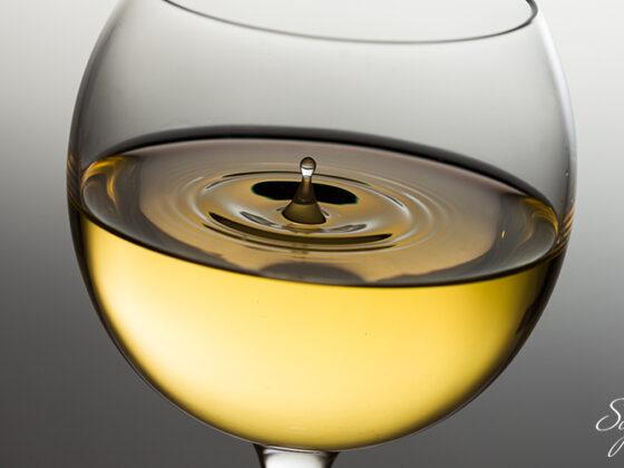 cómo escoger un buen pinot grigio vino