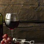 Las particularidades del vino italiano