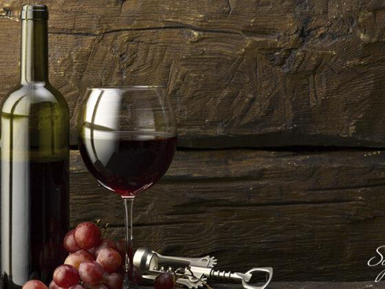 características de los vinos italianos copa