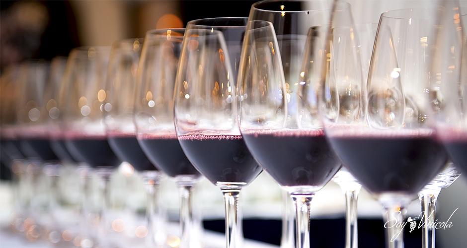 qué son los sulfitos del vino mitos