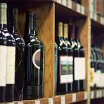 ¿Es posible detectar un vino barato?