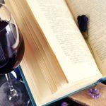 Los mejores libros para los amantes de los vinos