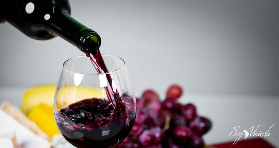Las mejores regiones en el mundo para un Pinot Noir