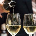 Los libros que todo amante del vino debe leer