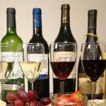 10 datos que todo amante de vino debe saber