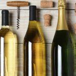 6 Accesorios que son esenciales para los amantes del vino