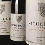Los vinos más caros del mundo según Wine Searcher
