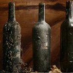 Los 5 métodos mas raros para envejecer vinos