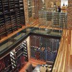 Dónde encontrar los mejores vinos en México