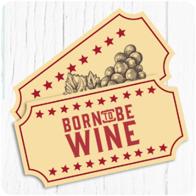 born to be wine soy vinicola 4 soy vinicola. Black Bedroom Furniture Sets. Home Design Ideas